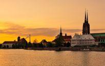 Rynek wynajmu mieszkań we Wrocławiu, czerwiec 2021.
